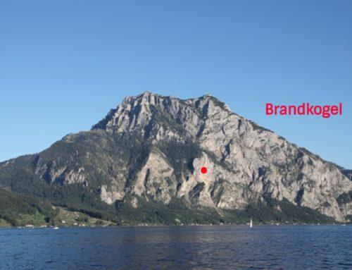 Wenn ein Berg zum Lebensziel wird